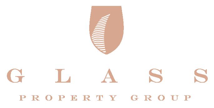 Glass Property